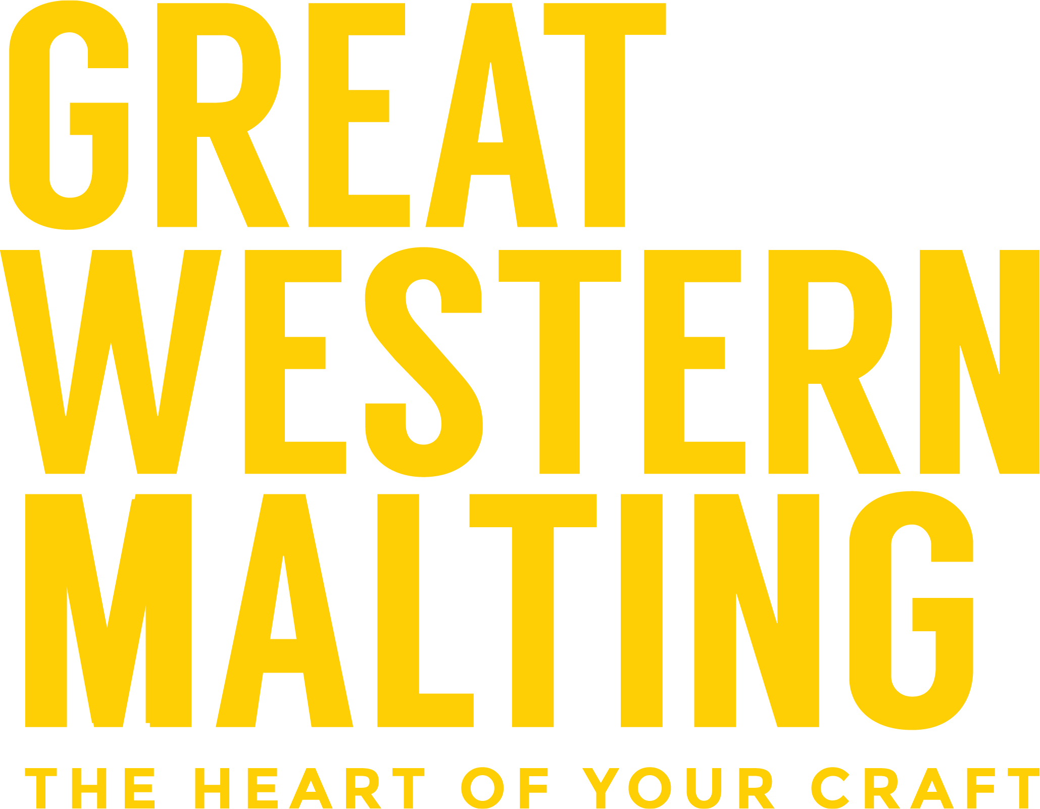 Great Western Malting